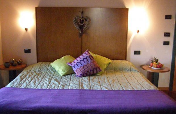 фото отеля Club Hotel Lago Di Tenno изображение №9