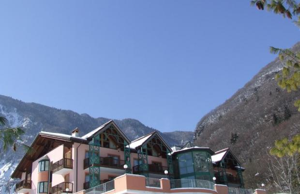 фото Club Hotel Lago Di Tenno изображение №6