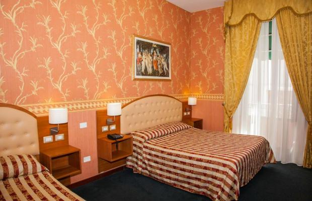 фотографии отеля Hotel Villa Romeo изображение №35