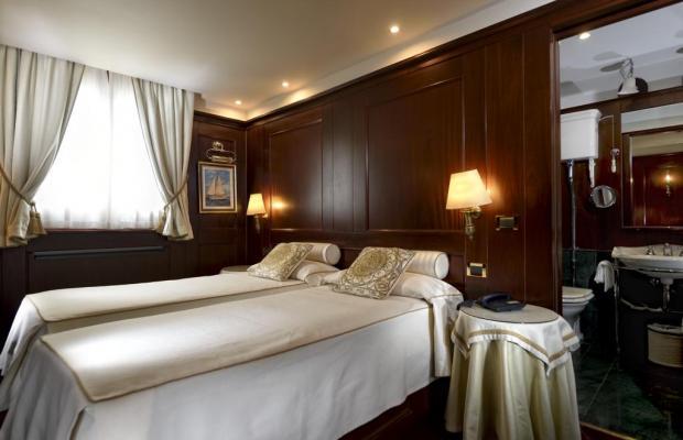 фото отеля Bucintoro изображение №21