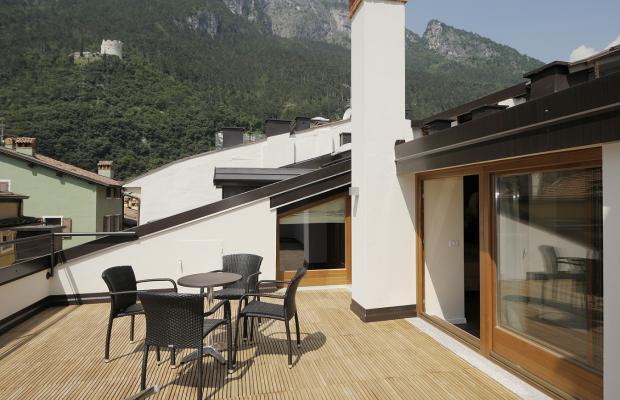 фотографии отеля Blu Antico Borgo изображение №15