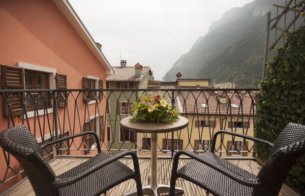 фотографии отеля Blu Antico Borgo изображение №11