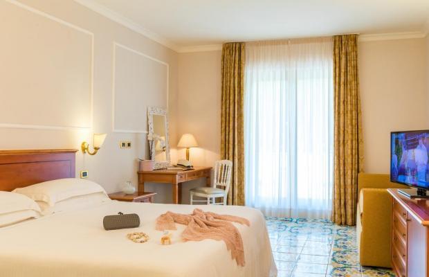 фотографии Oleandri Resort Paestum (ex. Oleandri Hotel & Residence) изображение №12