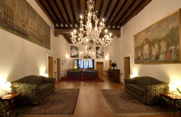 фотографии отеля Ca' Bauta изображение №19