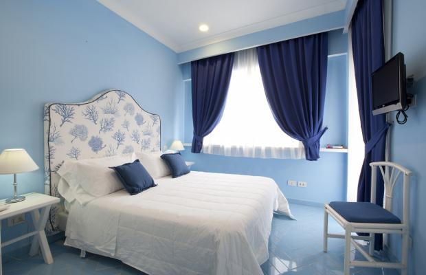 фото отеля La Bougainville изображение №21