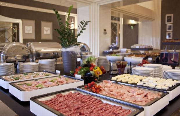 фотографии Leon d'Oro (ех. Roseo Hotel Leon d'Oro; B4 Leon d'Oro hotel Verona) изображение №16