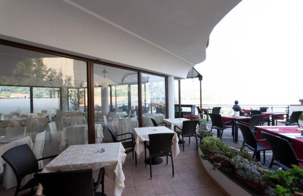 фотографии отеля Best Western La Conchiglia изображение №7