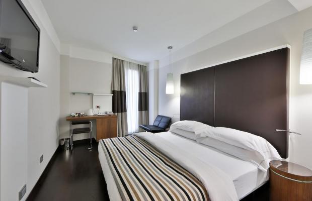 фото Best Western Hotel De' Capuleti изображение №10