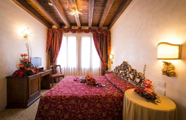 фотографии отеля Tiziano изображение №11