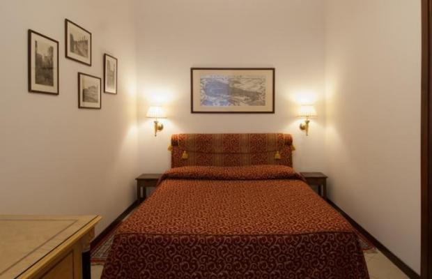 фотографии отеля Ca' Bauta изображение №3