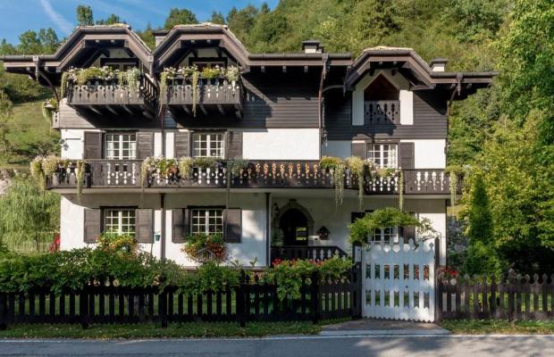 фото отеля Good Life Hotel Garden изображение №25