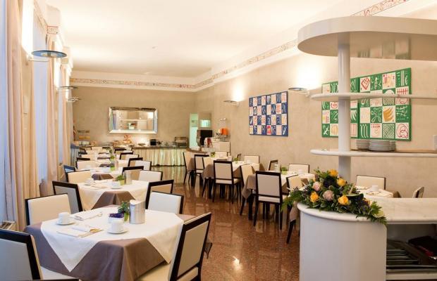 фото отеля San Pietro изображение №29