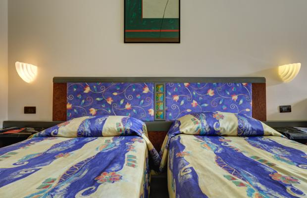 фото отеля Cristina изображение №57