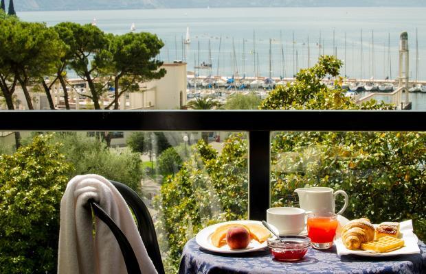 фото отеля Grand Hotel Riva изображение №37
