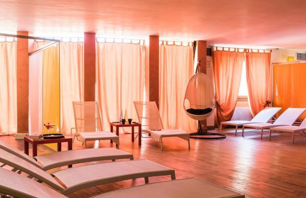 фото Grand Hotel Riva изображение №10