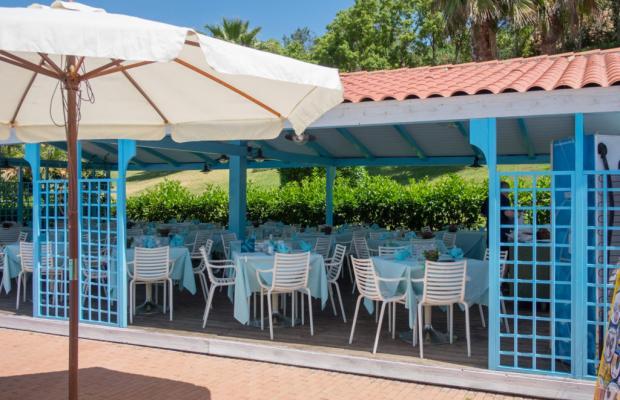фотографии отеля Geovillage Sport Wellness & Convention Resort изображение №59