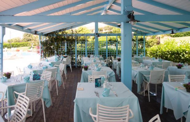 фото отеля Geovillage Sport Wellness & Convention Resort изображение №57