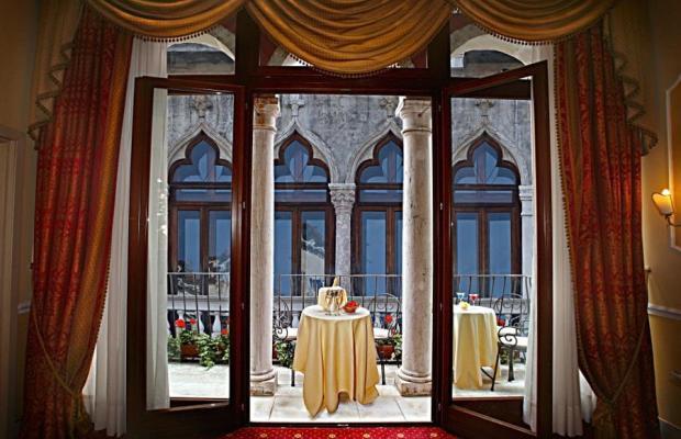 фото отеля Ca' Lucatello Townhouse изображение №13
