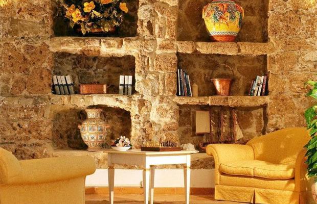 фотографии Villa Sirio изображение №20