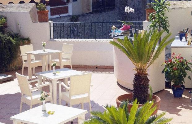 фото отеля Villa Sirio изображение №17