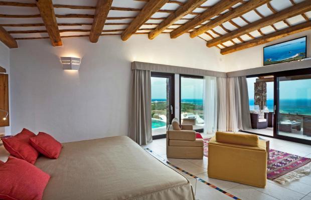 фотографии отеля Valle dell'Erica Resort Thalasso & SPA изображение №7