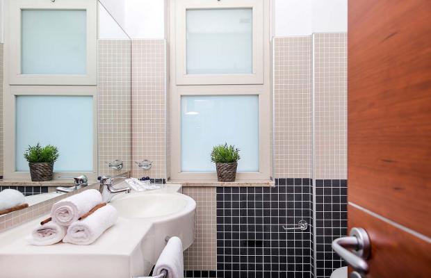 фото отеля Olimpico изображение №9