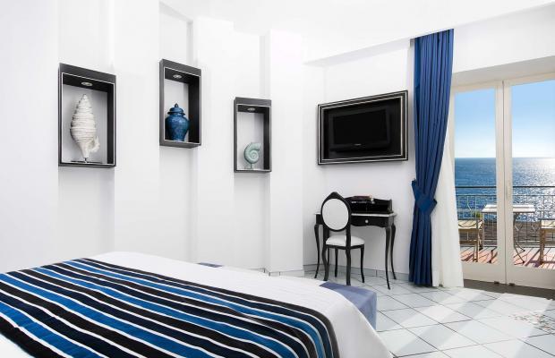 фотографии отеля Onda Verde изображение №11