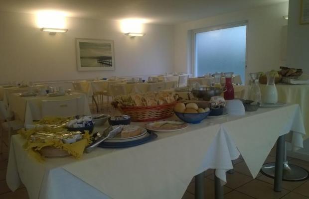 фотографии Villa Alighieri изображение №12