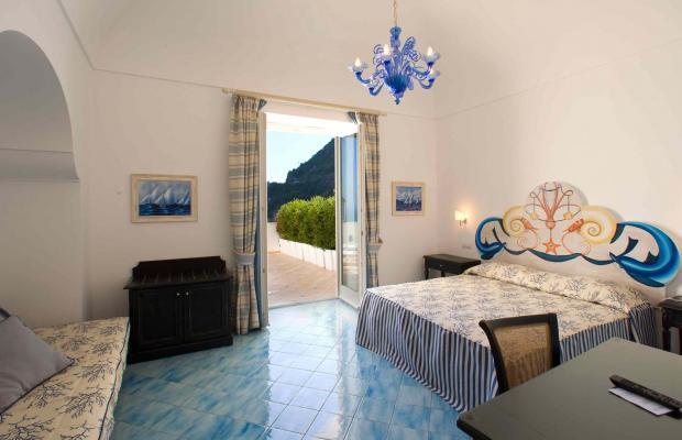 фото отеля Palazzo Marzoli Resort изображение №5