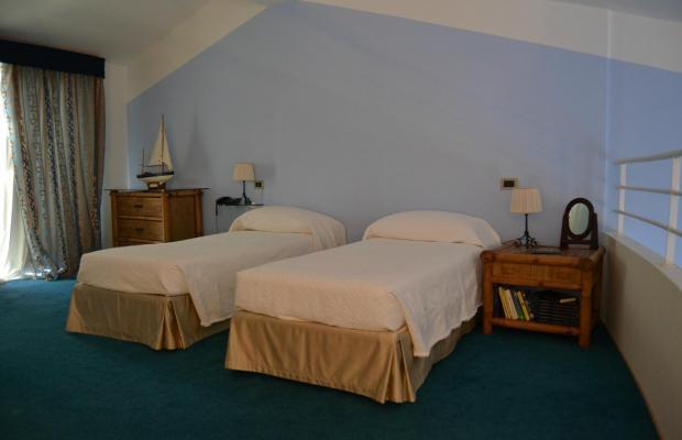 фотографии отеля Luna Lughente изображение №15