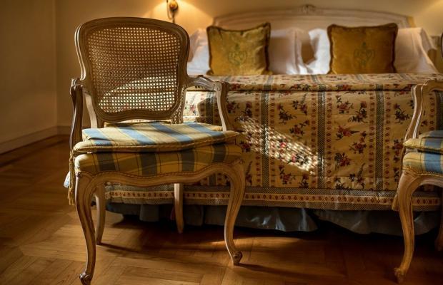фотографии Hotel Villa Franceschi изображение №48