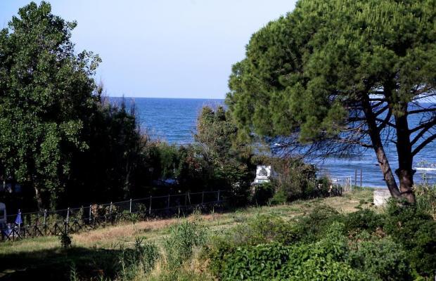фотографии Poseidonia Mare изображение №20
