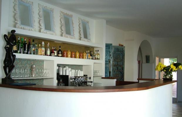 фото отеля Papillo Hotels & Resorts Borgo Antico изображение №33