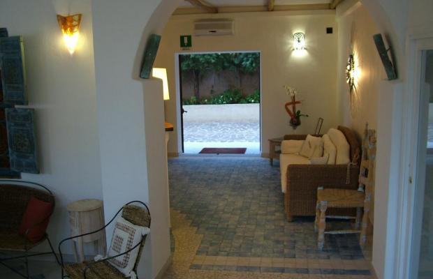 фото отеля Papillo Hotels & Resorts Borgo Antico изображение №25