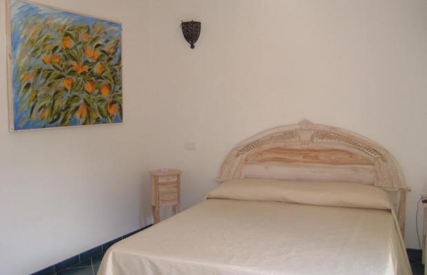 фотографии Papillo Hotels & Resorts Borgo Antico изображение №24