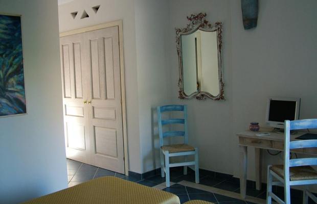 фотографии отеля Papillo Hotels & Resorts Borgo Antico изображение №23