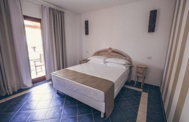 фото отеля Papillo Hotels & Resorts Borgo Antico изображение №13