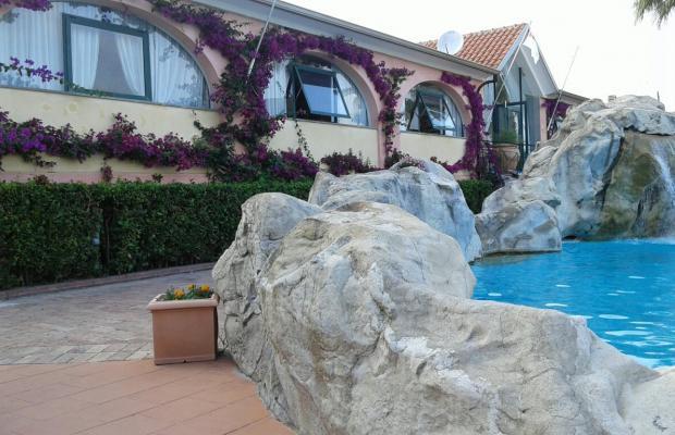 фото отеля Relais Le Magnolie изображение №1