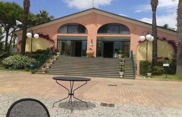 фото отеля Relais Le Magnolie изображение №25