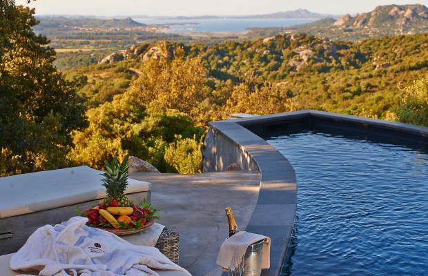 фото отеля Petra Segreta Resort & Spa изображение №57