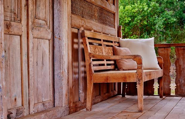 фото отеля Petra Segreta Resort & Spa изображение №53