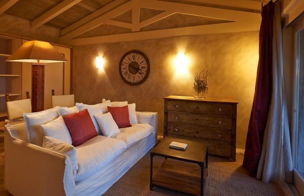 фотографии Petra Segreta Resort & Spa изображение №52