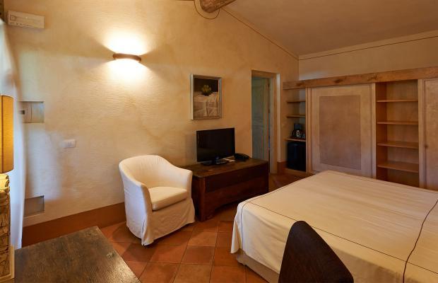 фото отеля Petra Segreta Resort & Spa изображение №45