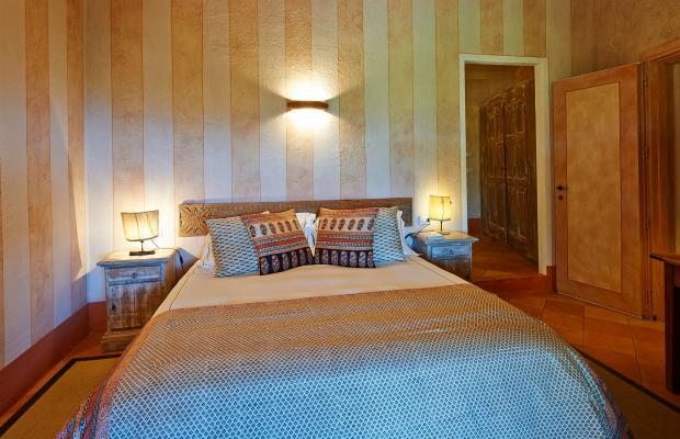фотографии отеля Petra Segreta Resort & Spa изображение №35