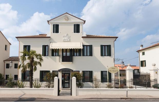 фото отеля Villa Gasparini изображение №1