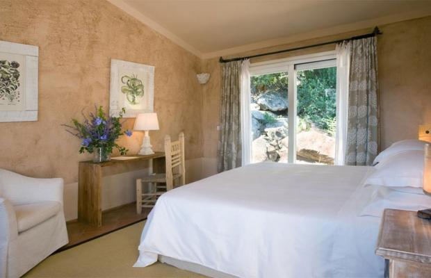 фотографии Petra Segreta Resort & Spa изображение №8