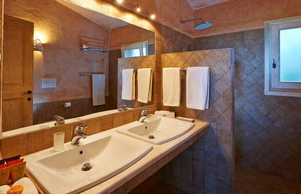 фотографии отеля Petra Segreta Resort & Spa изображение №7