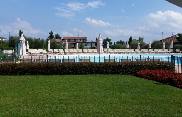 фотографии Le Terrazze Sul Lago изображение №28