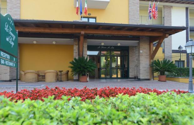фото отеля Le Terrazze Sul Lago изображение №25