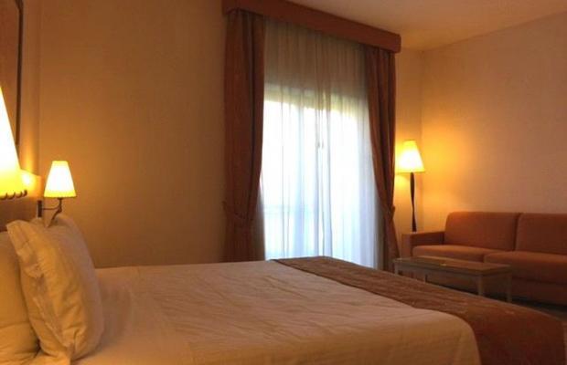 фото Golden Tulip Resort Marina di Castello (ex. Marina di Castello Resort Golf & Spa; Holiday Inn Naples-Castelvolturno) изображение №18